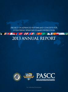PASCCAnnualReport2013Cover